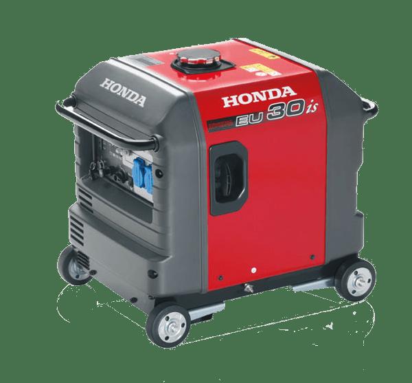 Honda Aggregat EU30